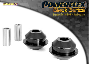 Powerflex PFF73-402BLK