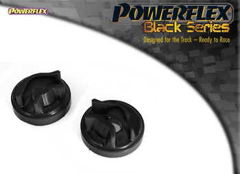 Powerflex PFF73-420BLK