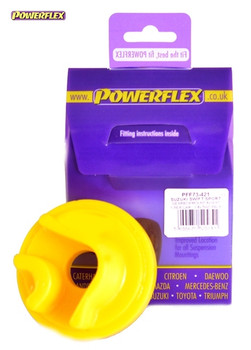 Powerflex PFF73-421