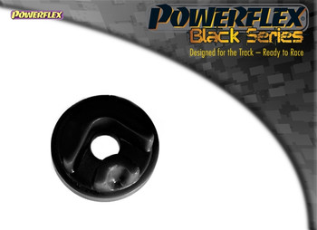 Powerflex PFF73-421BLK