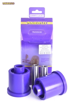 Powerflex PFR73-410