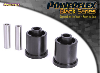 Powerflex PFR73-410BLK
