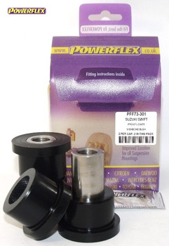 Powerflex PFF73-301