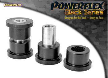 Powerflex PFF73-301BLK