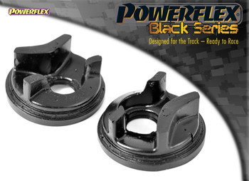 Powerflex PFF73-303BLK