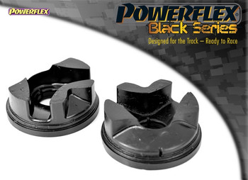Powerflex PFF73-304BLK