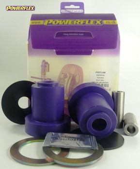 Powerflex PFR73-306