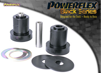 Powerflex PFR73-306BLK