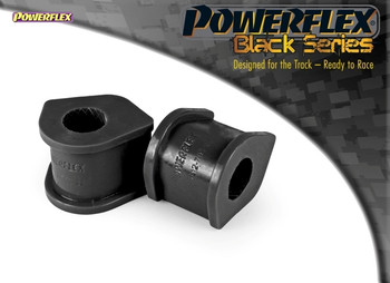 Powerflex PFF12-703-22BLK