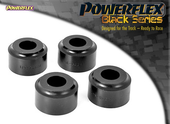 Powerflex PFF76-301BLK