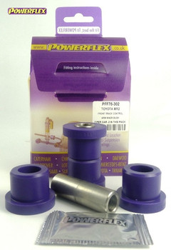 Powerflex PFF76-302