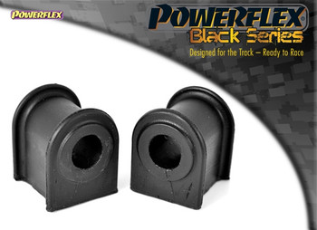 Powerflex PFF76-303BLK