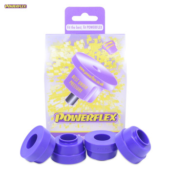 Powerflex PFR76-306