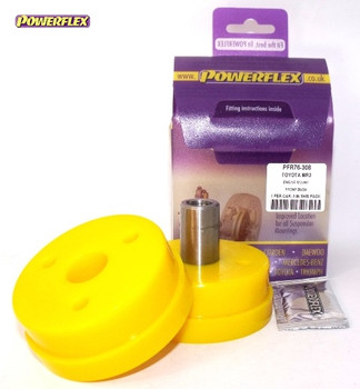 Powerflex PFR76-308