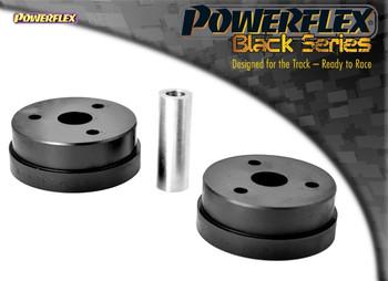 Powerflex PFR76-309BLK