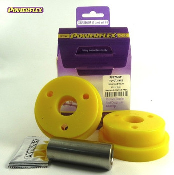 Powerflex PFR76-311