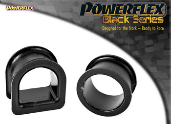 Powerflex PFF76-320BLK
