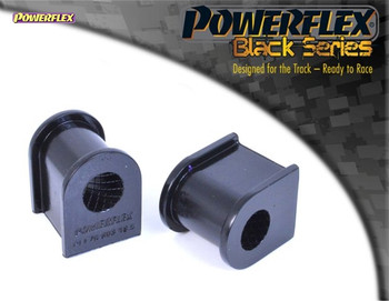 Powerflex PFF76-503-18.5BLK