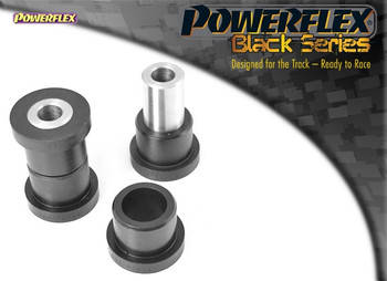 Powerflex PFR76-305BLK