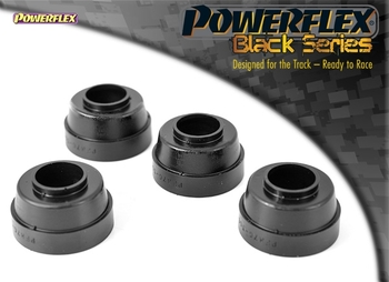 Powerflex PFR76-306BLK