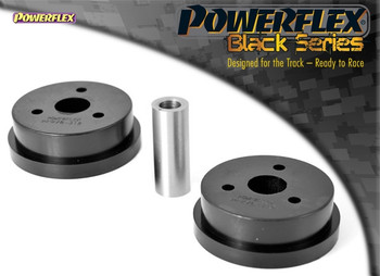 Powerflex PFR76-312BLK