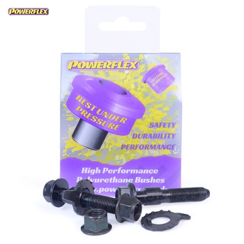 Powerflex PFA100-17
