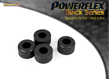Powerflex PFF76-102BLK