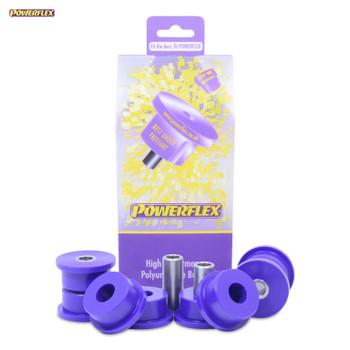 Powerflex PFR76-104