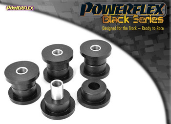 Powerflex PFR76-105BLK