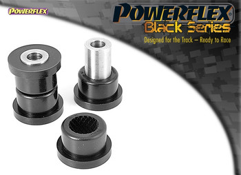 Powerflex PFF76-401BLK