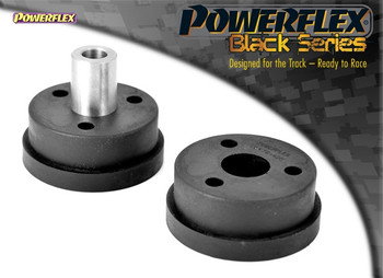 Powerflex PFF76-420BLK
