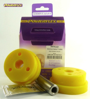 Powerflex PFF76-421