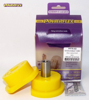 Powerflex PFF76-422