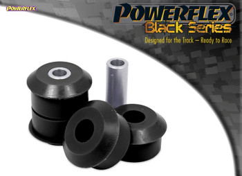 Powerflex PFR76-409BLK