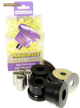 Powerflex PFR3-212
