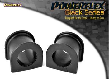 Powerflex PFF76-601BLK