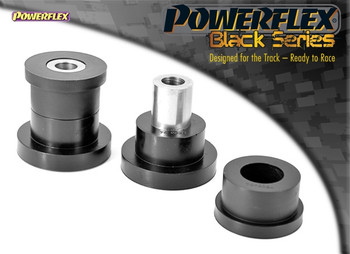Powerflex PFF76-602BLK