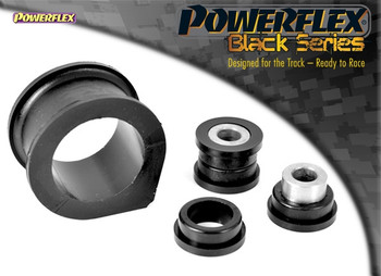 Powerflex PFF76-605BLK