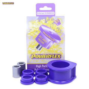 Powerflex PFF76-613