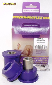 Powerflex PFR76-606