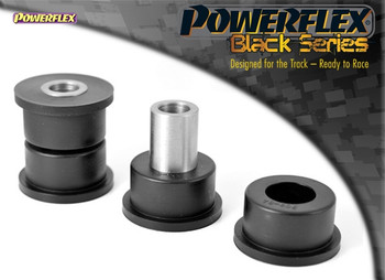 Powerflex PFR76-606BLK