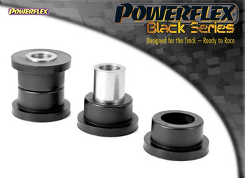 Powerflex PFR76-608BLK