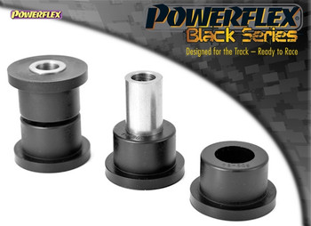 Powerflex PFR76-609BLK
