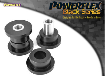 Powerflex PFR76-610BLK