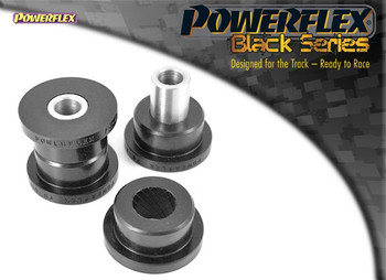Powerflex PFR76-611BLK