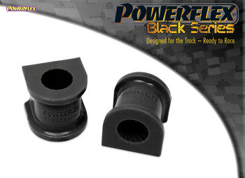 Powerflex PFR76-612-21BLK