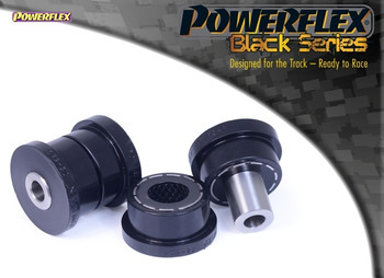 Powerflex PFR76-614BLK