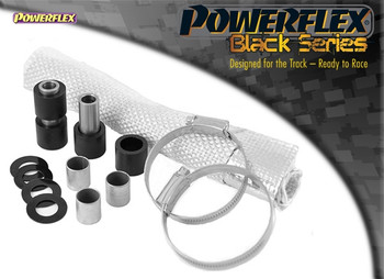 Powerflex PF79-102HBLK