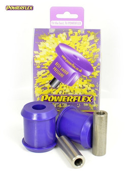 Powerflex PFR79-110