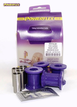 Powerflex PFF79-201